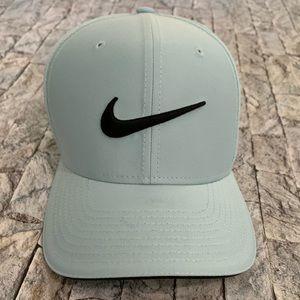 Nike Golf Dri Fit Hat